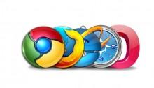 web-mobiel-website-laten-maken